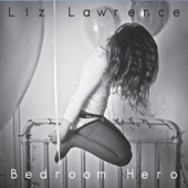 When I Was Younger - Liz Lawrence