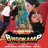 Bhookamp Original Motion Picture Soundtrack