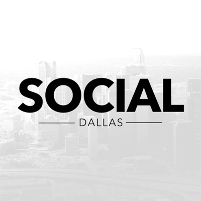 Social Dallas Podcast:Social Dallas Church