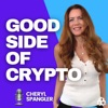 Good Side of Crypto artwork