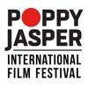 Art in Motion - A Poppy Jasper International Film Festival Podcast artwork