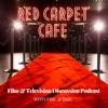Red Carpet Cafe artwork