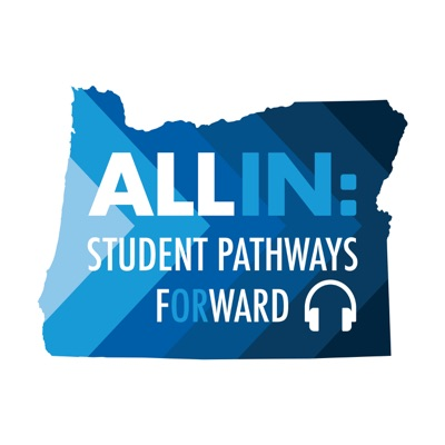 All In: Student Pathways Forward