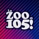 Lo Zoo di 105 (2021/2022)