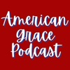 American Grace Podcast artwork