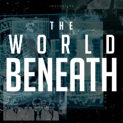 The World Beneath:Imperative Entertainment