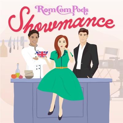 Showmance:RomComPods