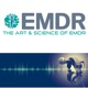 The Art and Science of EMDR