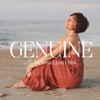 Genuine with Melissa Lynn Hunt artwork