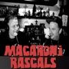 Macaroni Rascals artwork
