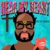 Hear My Heart Podcast artwork