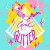 Grit & Glitter artwork
