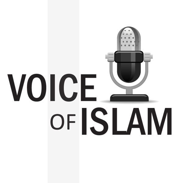 Radio Ahmadiyya - The Real Voice of Islam