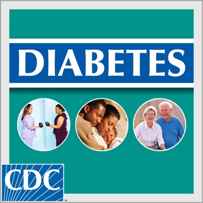 Diabetes (Video Only)