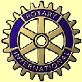 The Rotary Club Interviews