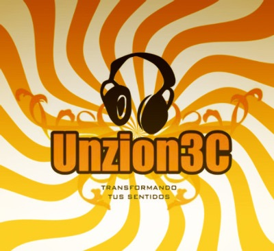 Entrevistas Radio Unzion3c (Podcast) - www.poderato.com/radiounzion3c