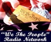 We The People Radio Network artwork