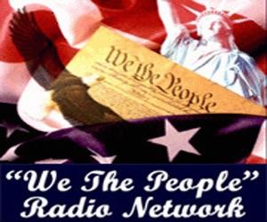 We The People Radio Network
