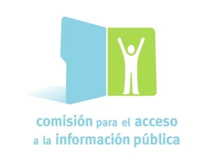 Comisión para el Acceso a la Información Pública del Estado de Puebla (Podcast) - www.poderato.com/caip