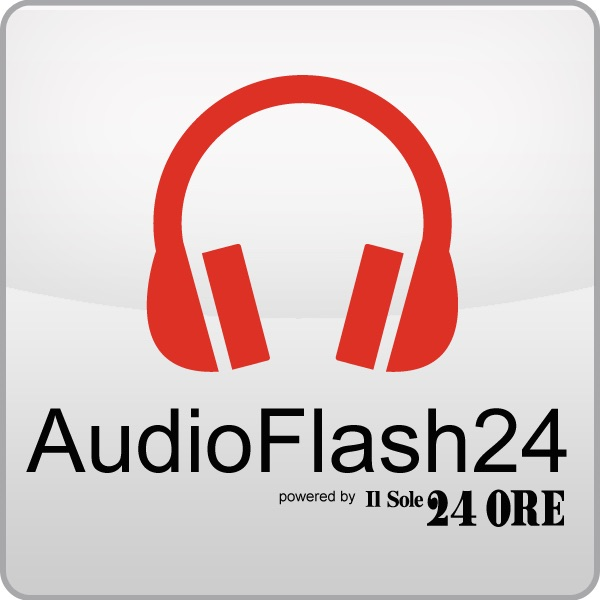 AudioFlash24