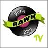 Punk Rawk Labs TV
