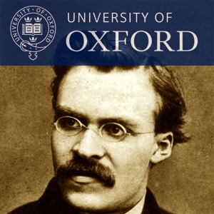 Who is the 'Sovereign Individual?' Nietzsche on Freedom