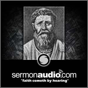 Aurelius Augustine on SermonAudio