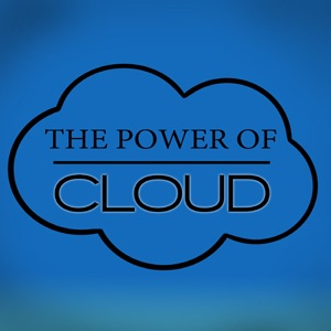 Cloud Computing: The Power of the Cloud