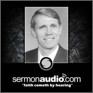Dr. Kent Hovind on SermonAudio
