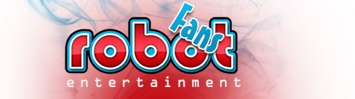 Robot Entertainment Fans » Robot Radio
