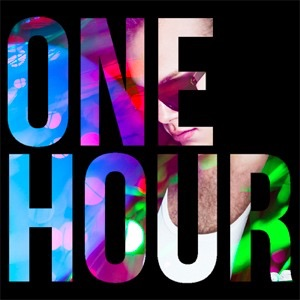 ONE HOUR by DIRTY DISCO YOUTH