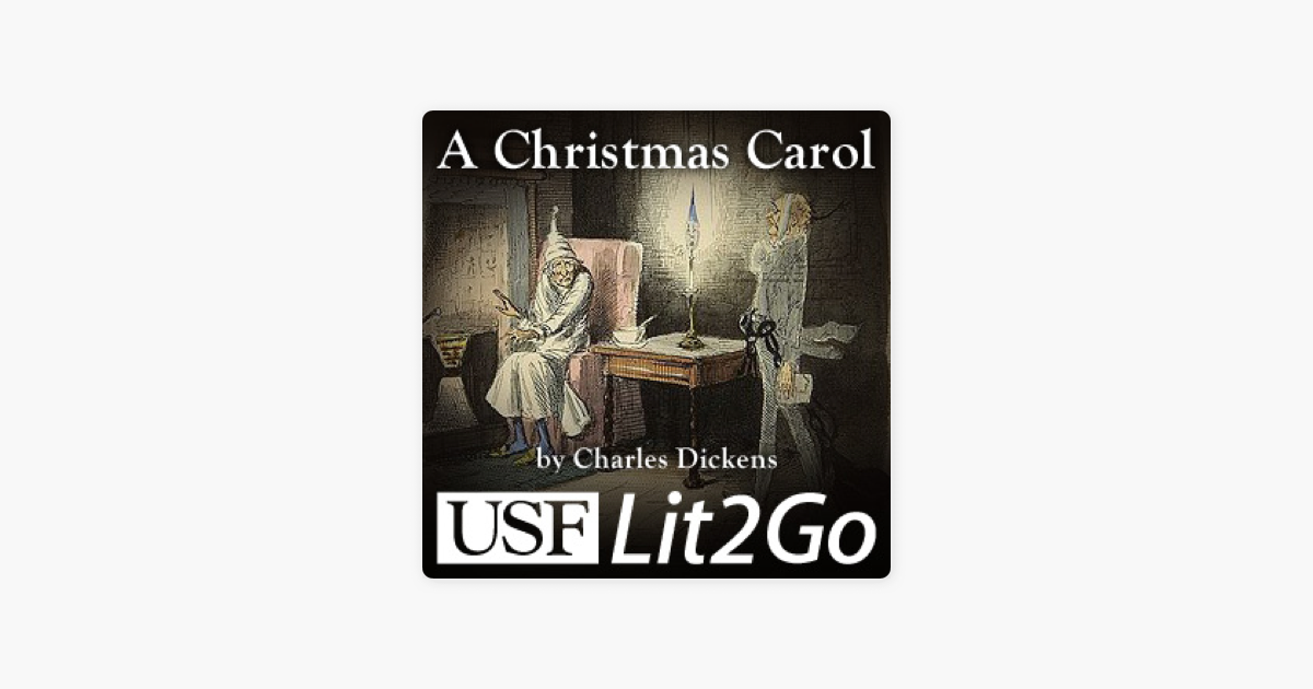 A christmas carol questions and answers stave 2