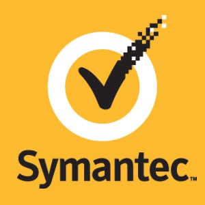 Symantec IT Compliance Podcasts