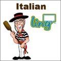 ItalianLingQ - Greetings and Goodbyes