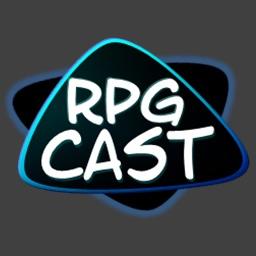 RPG Cast