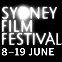 Sydney Film Festival 2011 podcast
