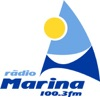 Radio Marina, sempre al teu costat