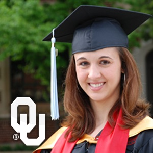 OU Commencement Speakers