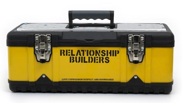 Relationship Builders