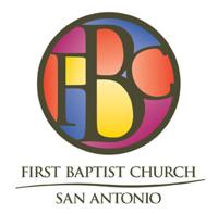First Baptist Church San Antonio - Video Podcasts podcast