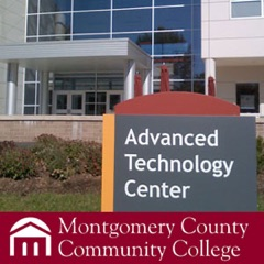 Technology for Faculty
