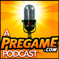 BEST OF Pregame.com - Sports Betting Podcasts podcast