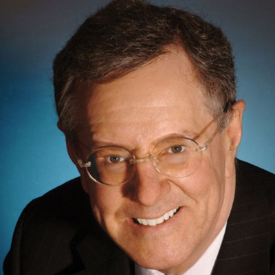 Intelligent Investing With Steve Forbes