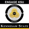 Engage KSU - Our Community Engagement Initiative