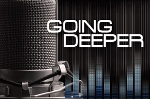 Going Deeper :: Hope Church