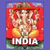 India: Ancient Civilization to Modern Democracy - Group 1