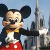 Disneyland Videos (HD Version) - Unknown