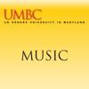 Music - Audio - UMBC