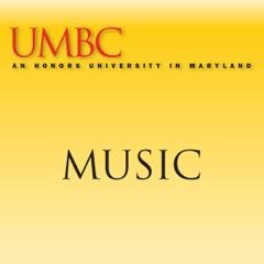 Music - Audio