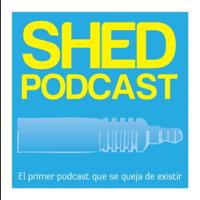 Sheedesign (Podcast) - www.poderato.com/sheedesign podcast